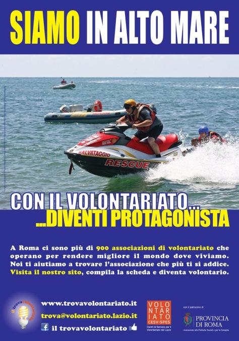 20120500_campagna_trovavolont_locandina_03