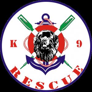 Logo-K9-Ufficiale