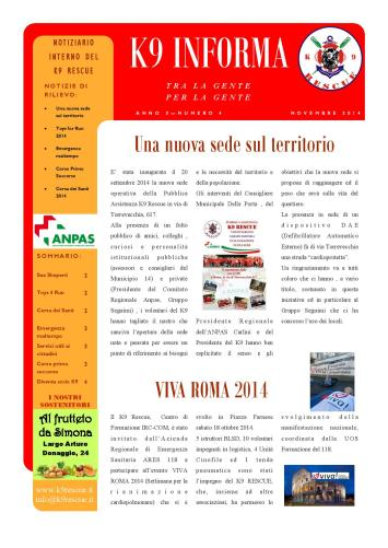 Novembre 2014 page-001