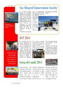 Novembre 2014 page-002