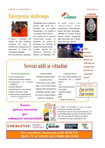 Novembre 2014 page-003