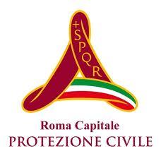 PC ROMA