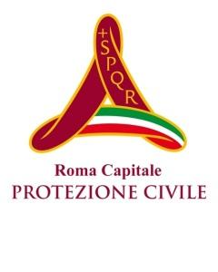 ProtezioneCivileSpqr_2