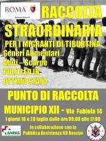 Profughi tiburtina municipio 12 - ver 3