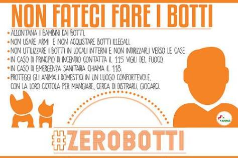 zerobotti