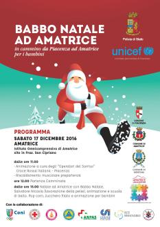 volantino-babbo-natale-ad-amatrice-page-001