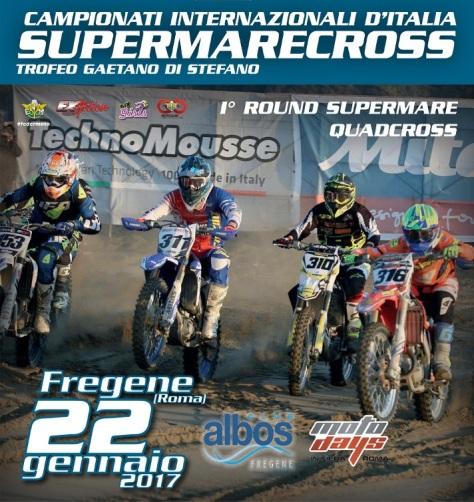 supermarecross_2017_pulita