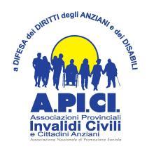 Logo APICI