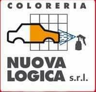 Logo Nuova Logica Srl