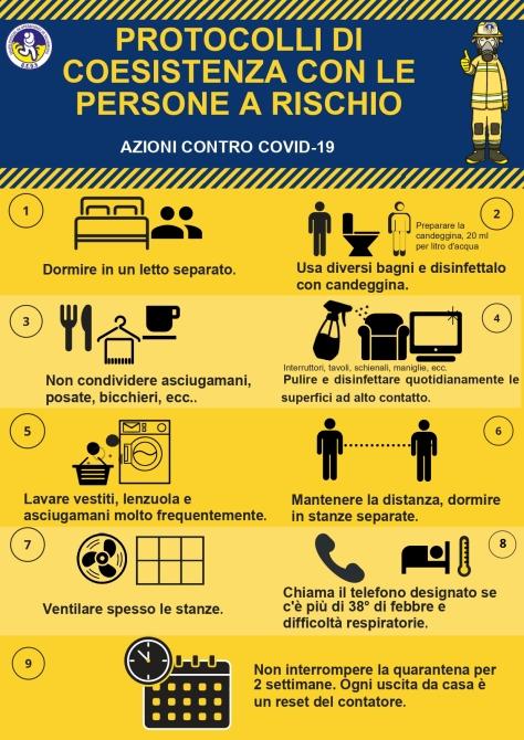 Protocolli_sicurezza_COVID-19.pdf_page-0002