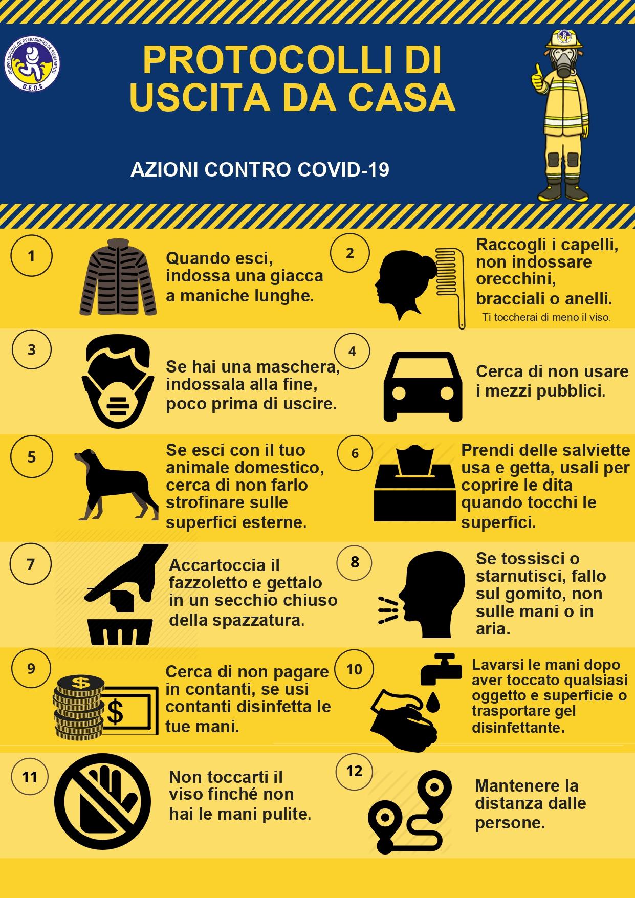Protocolli_sicurezza_COVID-19.pdf_page-0003